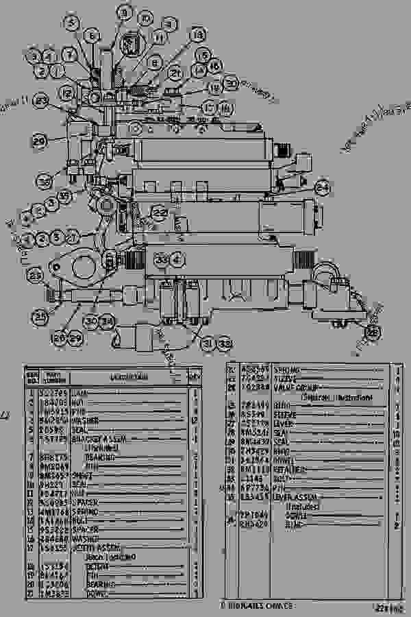 case excavator wiring diagrams