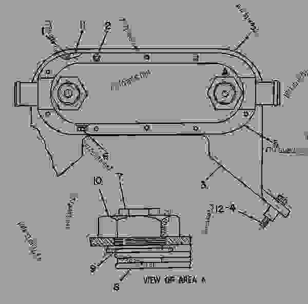 cat 3208 marine wiring diagram auto electrical wiring diagram 3208 cat engine diagram