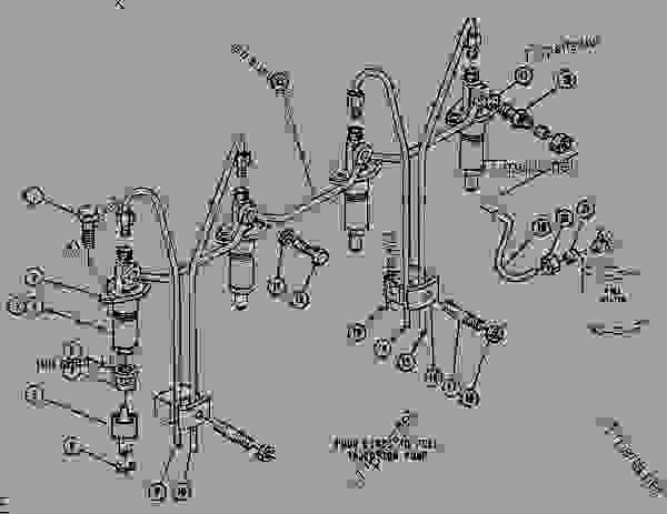 wiring diagram for sensor on kohler sump pump