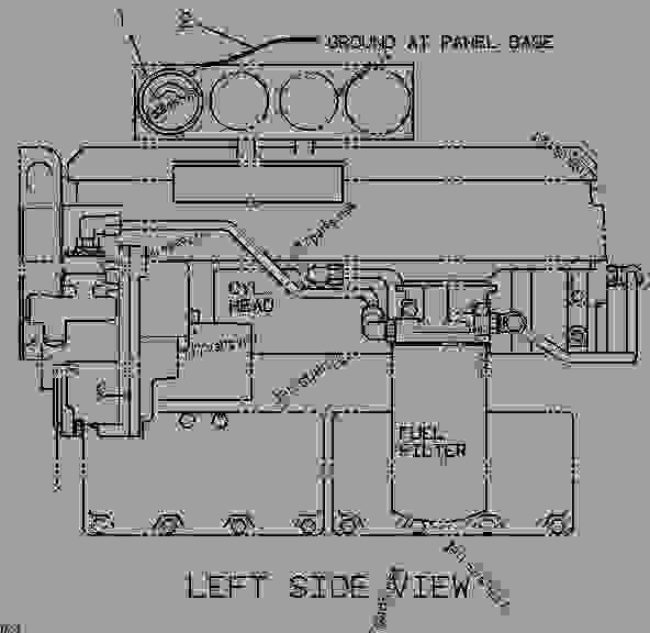 emerson motor technologies wiring diagrams