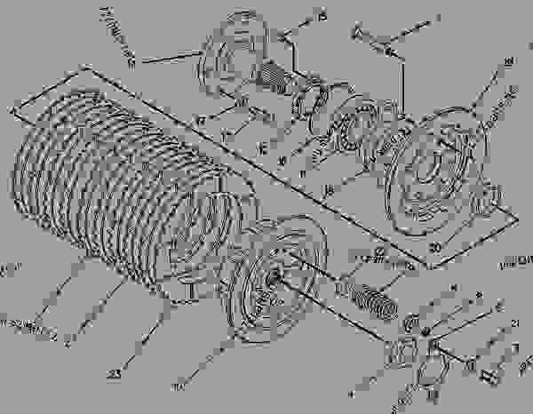 rc diagram car circuit board wiring