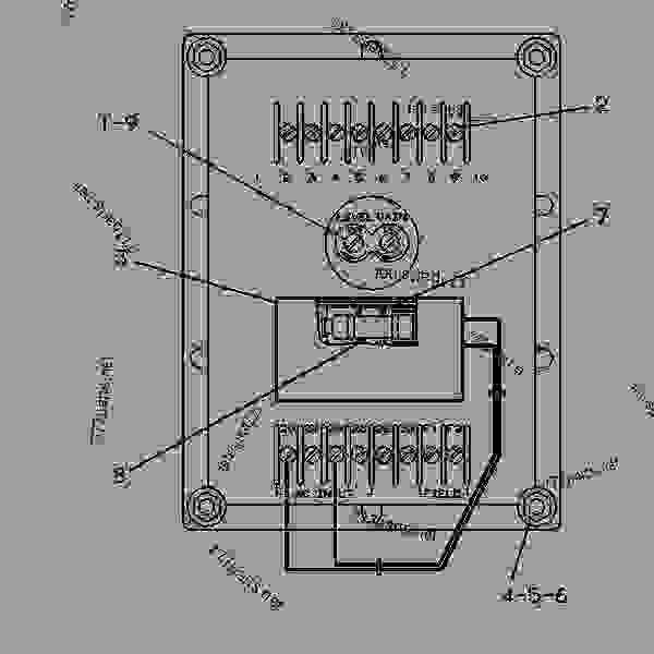 as440 avr wiring diagram pdf