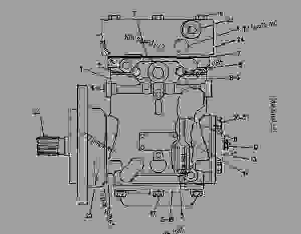 wiring diagram engine wiring harness diagram install oem sr20det