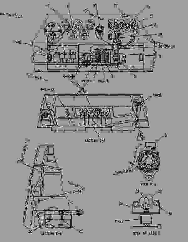 asus battery wiring diagram