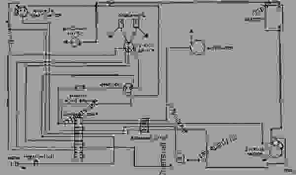 cat d8 wiring diagram get image about wiring diagram