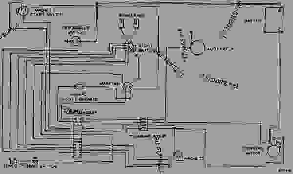 cat 3 wiring pattern wiring diagrams pictures wiring