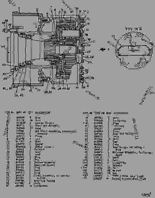 dana 30 axle diagram wiring diagram schematic