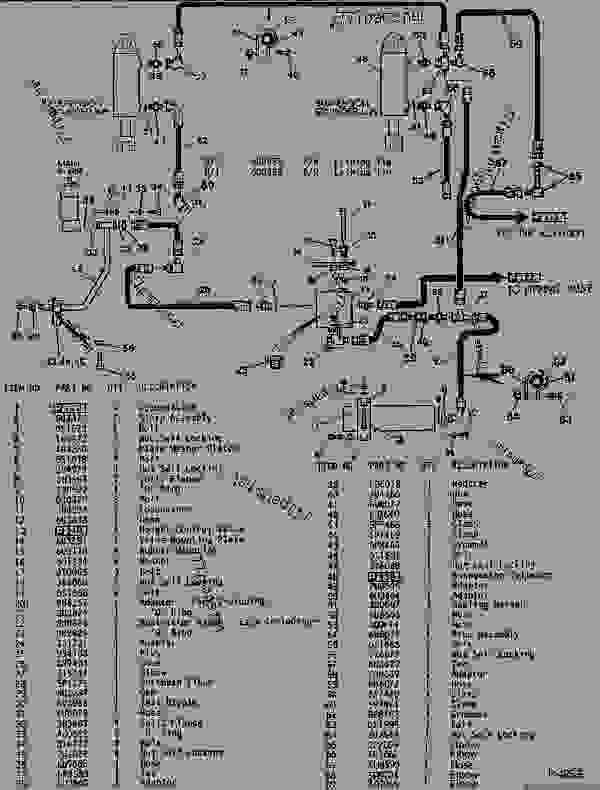 1996 international 4900 wiring diagram