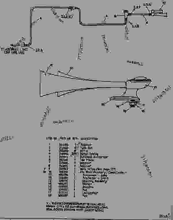 vw passat b6 fuse diagram