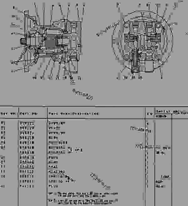 samsung tab 2 usb wiring diagram
