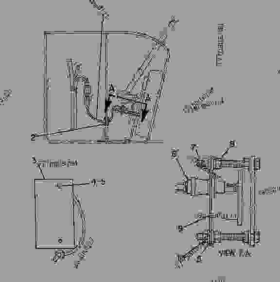 chelsea wet kit diagrams