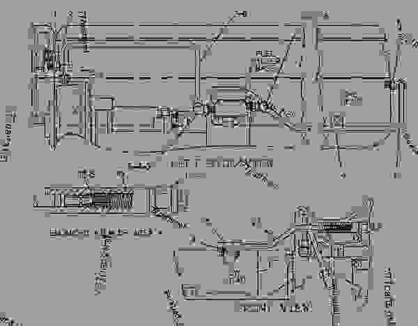 yamaha rs 100 wiring diagram pdf