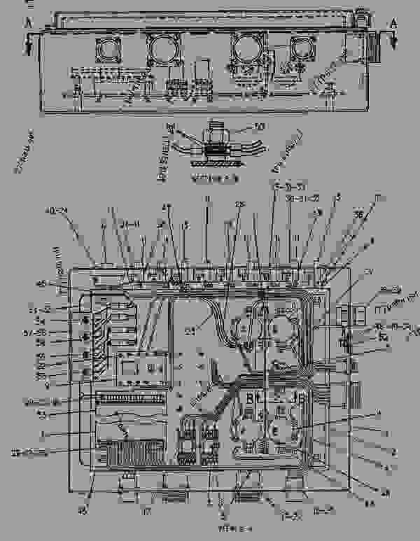 30 amp screw in fuse box