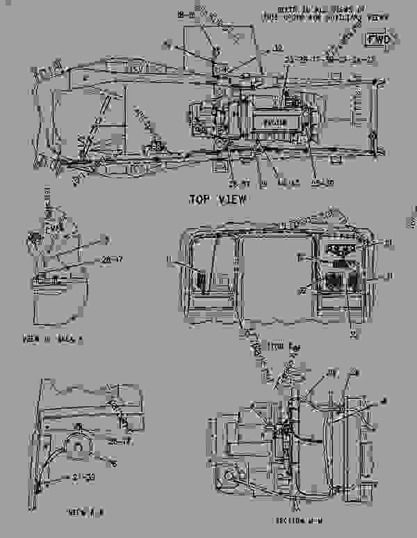 peterbilt wiring diagrams besides toyota electrical diagram get