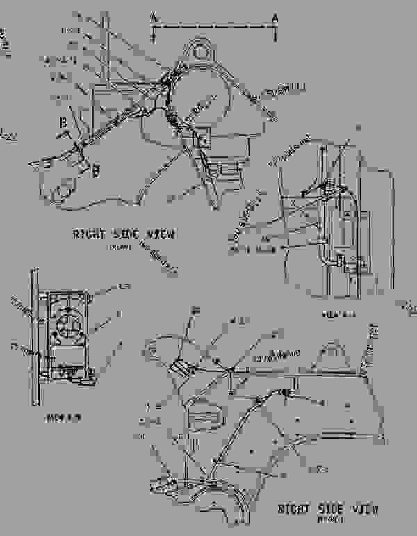 wire diagram club car headlights