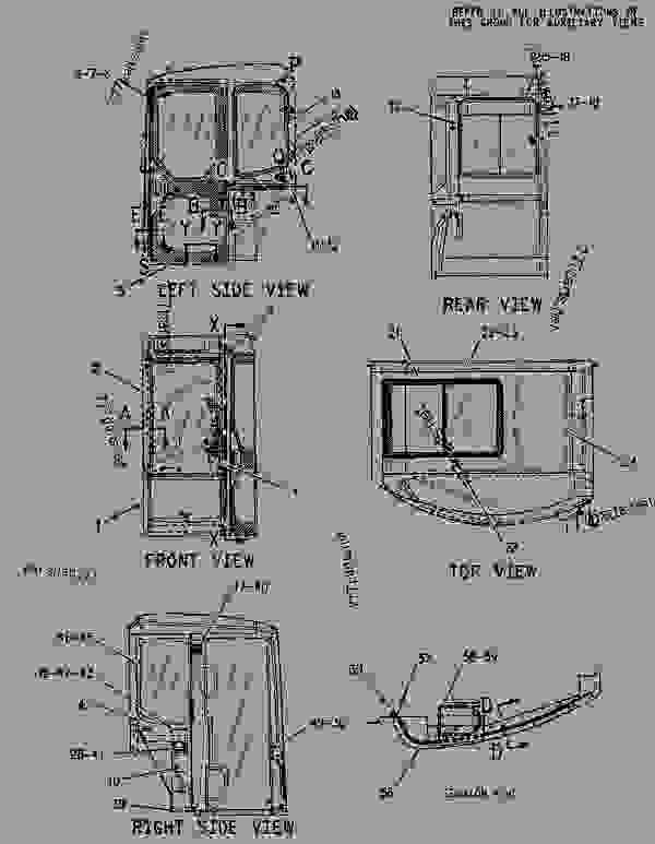 volvo l30b wiring diagram