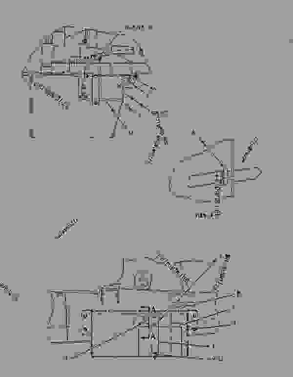 2012 arctic cat wiring diagram