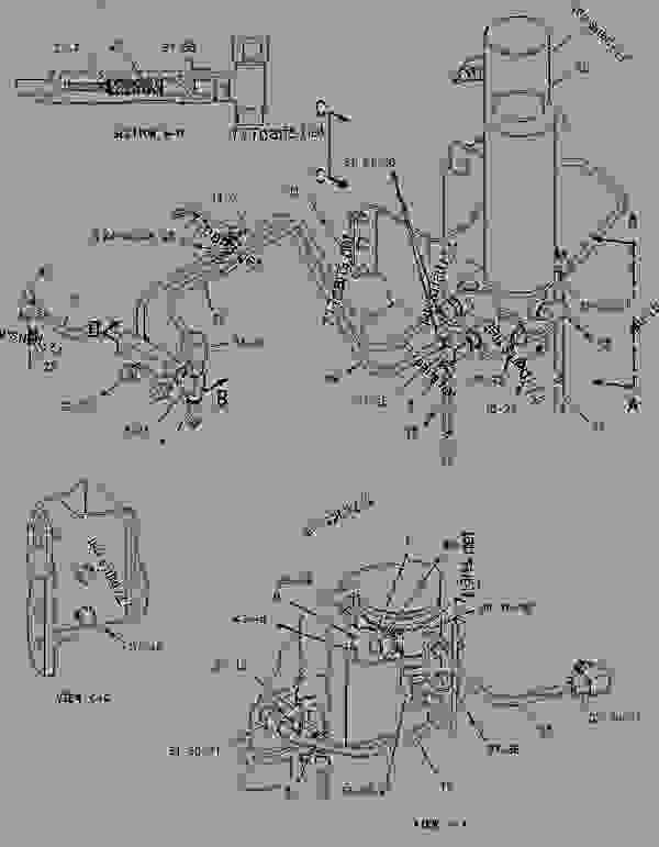 2007 international 4300 transmission wiring diagram