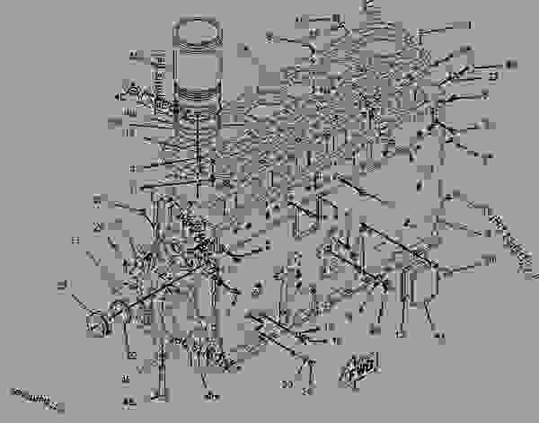 honeywell rth221b wiring diagram