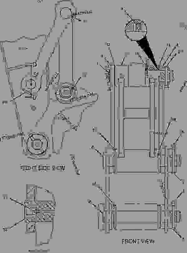 2004 mini cooper engine diagram