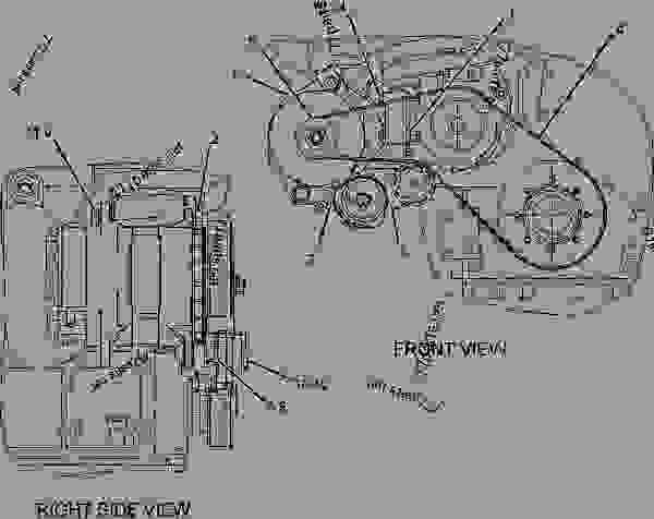 also diagram together with 12 24 volt trolling motor wiring besides 12