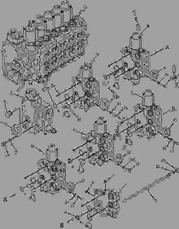 wiring diagram dodge ram 1500 espa ol