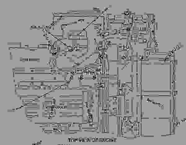 c32 wiring diagram