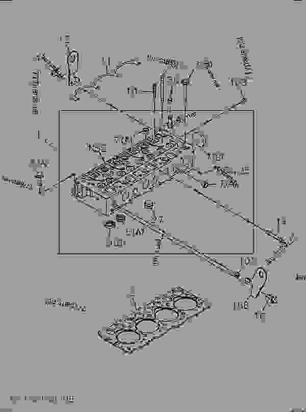 4le1 Isuzu Engine Wiring Diagram 4jg2 Isuzu Engine, C240 Isuzu