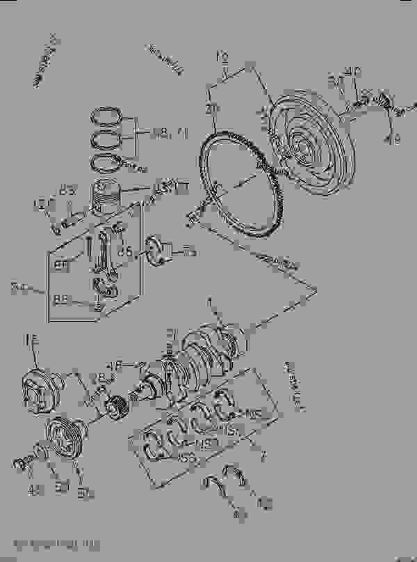 3ld1 isuzu wiring diagram