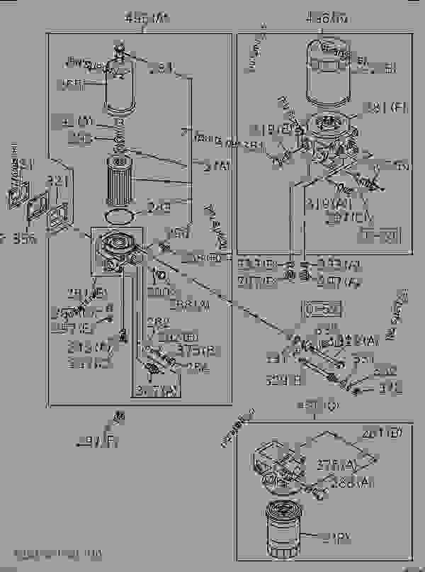 1990 lexus ls400 alternator wiring diagram