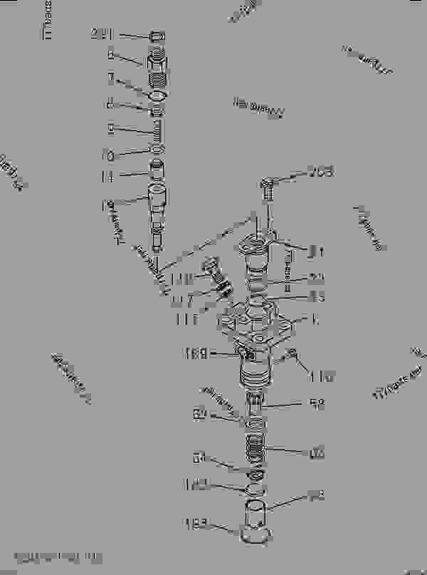 Isuzu 3lb1 Ledningsdiagram - Auto Electrical Wiring Diagram