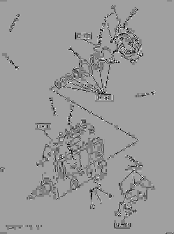 6bb1 Isuzu Engine Diagram Wiring Schematic Diagram