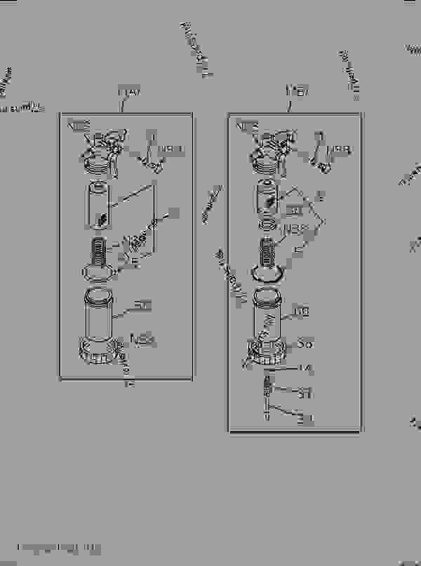 Isuzu 3lb1 Engine Diagram Electronic Schematics collections