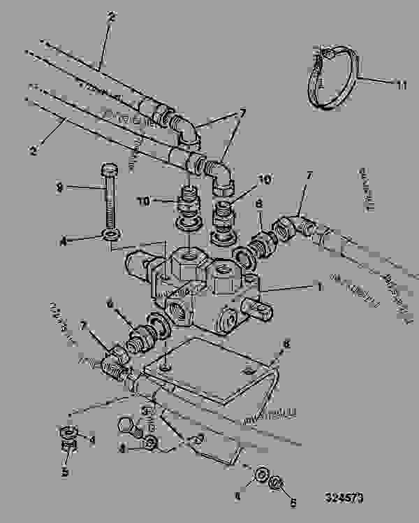 steering column wire diagram 00 mustang