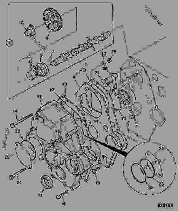 wiring diagram do fiat stilo