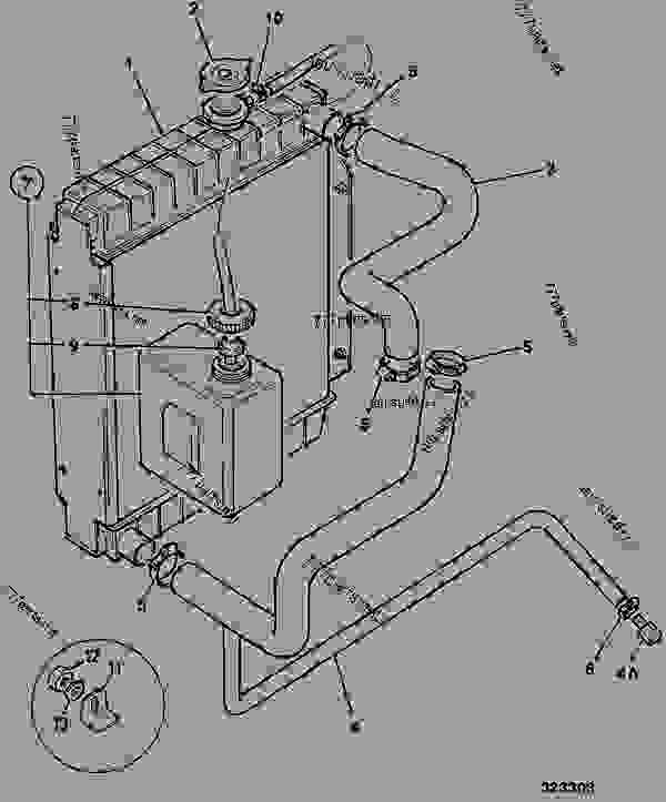 Jcb Robot Wiring Diagram - Detailed Wiring Diagram