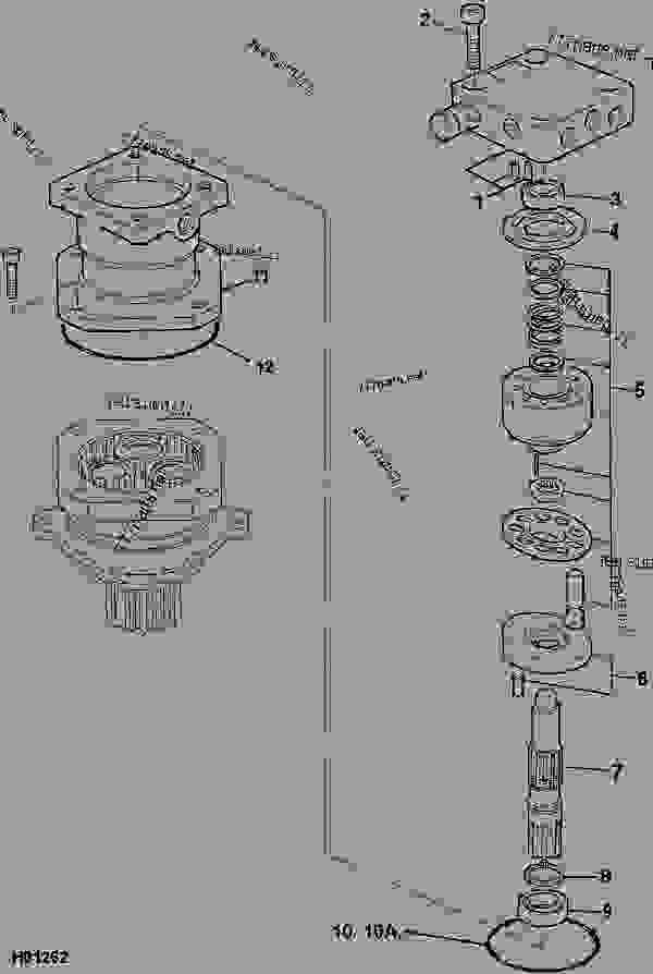 1997 bmw 740 wiring diagrams automotive