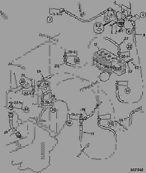 74 toyota alternator wiring diagram  toyota  auto wiring diagram