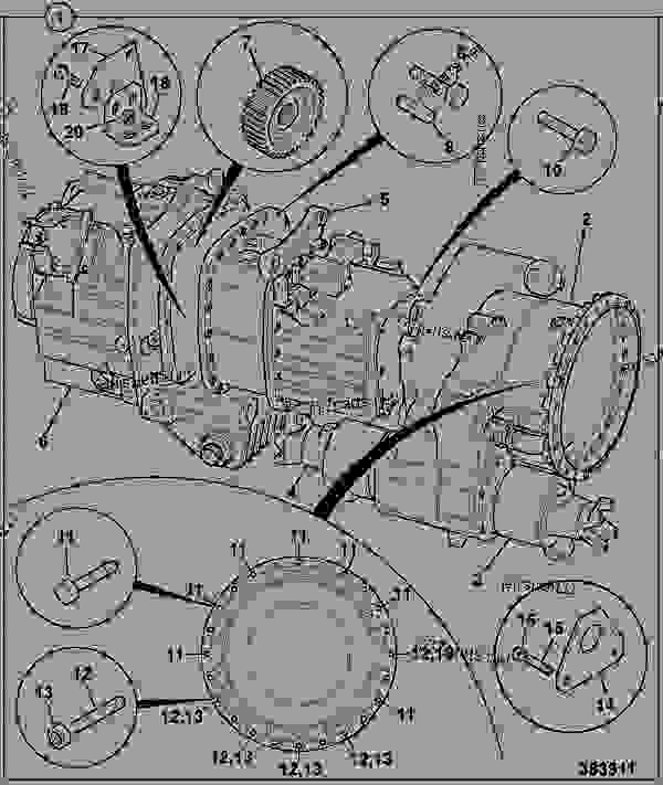 1999 Plymouth Breeze Engine Diagram circuit diagram template