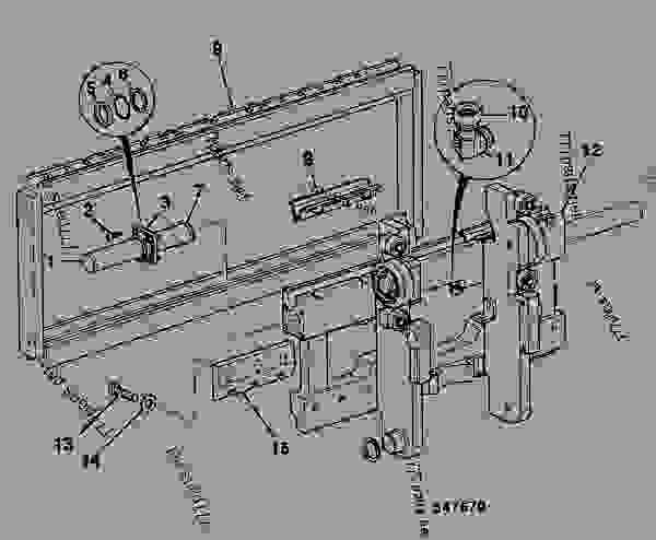 daewoo lanos fuse box diagram on 1989 honda civic fuse box diagram