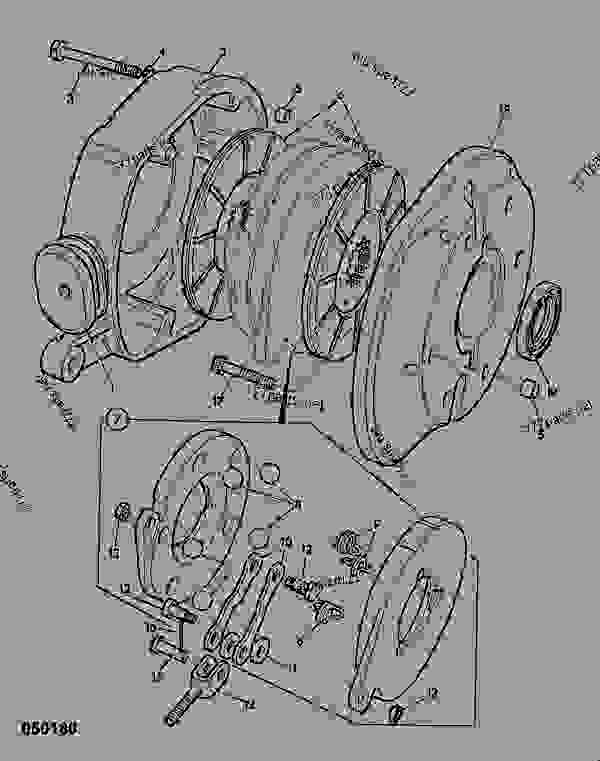 wiring diagram for jcb 3c