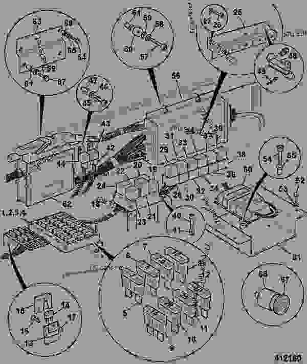 1998 nissan 240sx wiring diagram electrical system troubleshooting