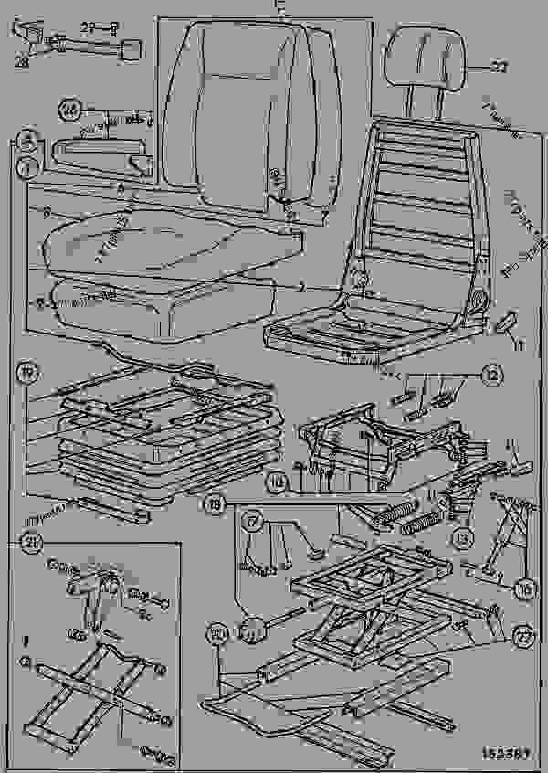 wiring diagrams for kab