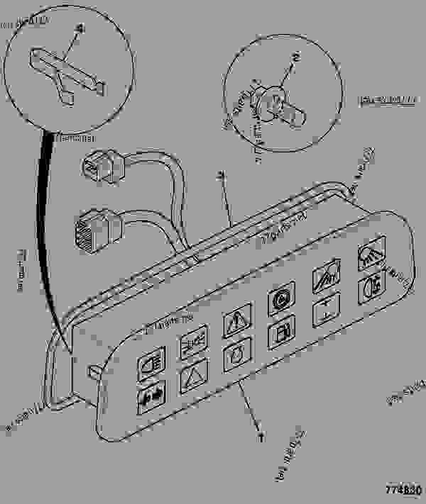wiring diagram for ac cobra kit car