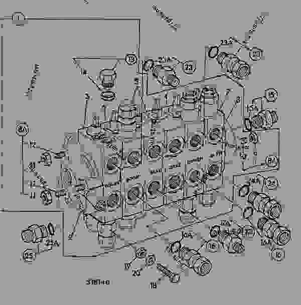 iphone 4 diagram logic board