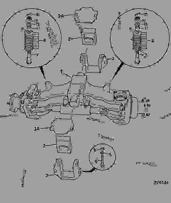 jcb 532 fuse box diagram