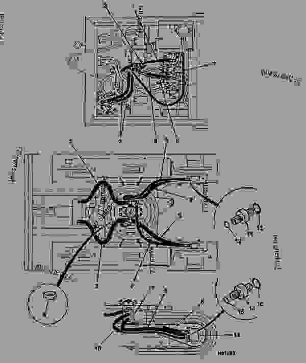 mini diagrama de cableado abanico