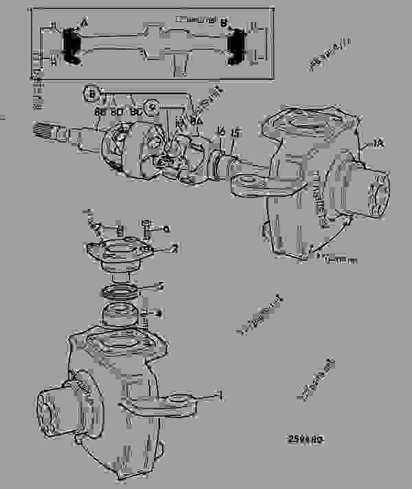 cb550 chopper wiring diagram