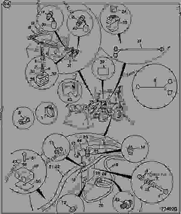 htc m8 circuit diagram
