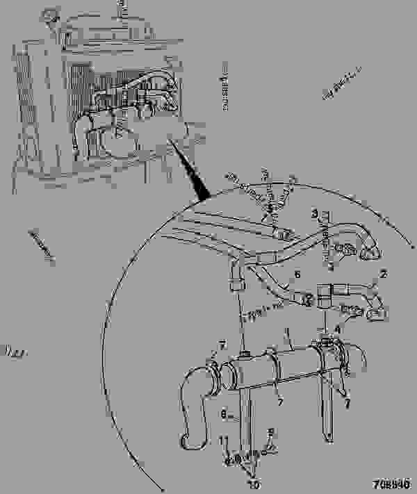 ingersoll rand roller wiring diagram